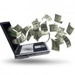 Alternativas a adsense para generar dinero