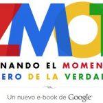 Libro gratis de google sobre Marketing