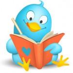 Conseguir más seguidores en Twitter