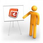 Promocionate con videos PowerPoint