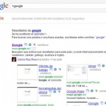 Cambios en Google eliminan el + de la búsqueda