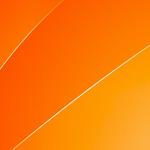 Promociona tu web en Netvibes