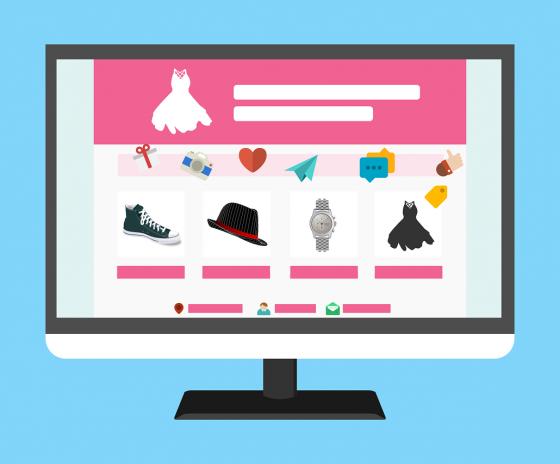 claves SEO para posicionar tu tienda online