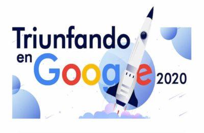 Cómo posicionarse en Google en 2020