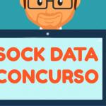 Cómo ganar premios de casi 1.000 euros con sock data se come tu bocata