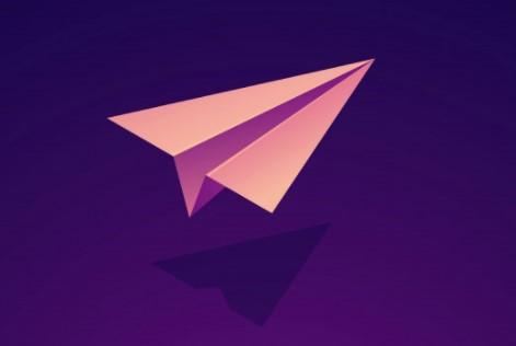 6 Estrategias de mail marketing que funcionan en 2021 2