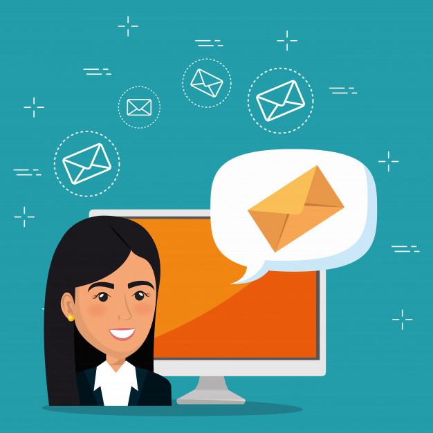 6 Estrategias de mail marketing que funcionan en 2021 3
