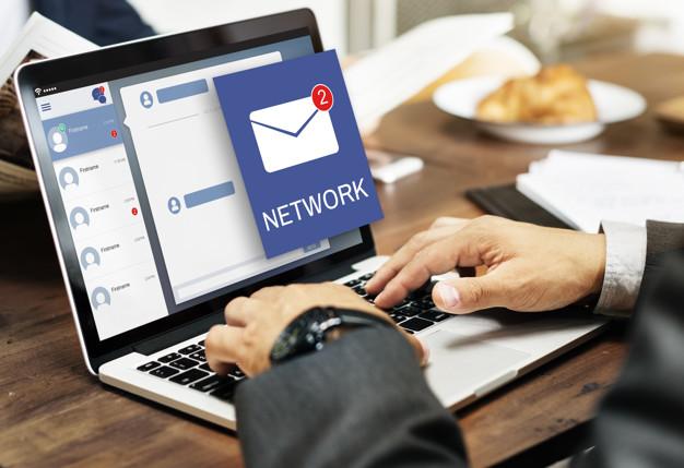 6 Estrategias de mail marketing que funcionan en 2021 4