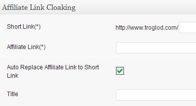 Marketing viral esconde tus enlaces de afiliado 3