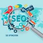 Alta en buscadores | Da de alta tu web en los principales buscadores