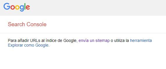 alta google