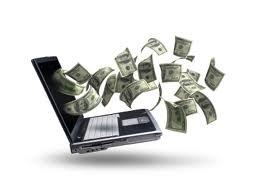 Alternativas a adsense para generar dinero 1