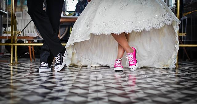 aplicacion planificar boda