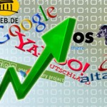 Backlinks el factor SEO determinante 1