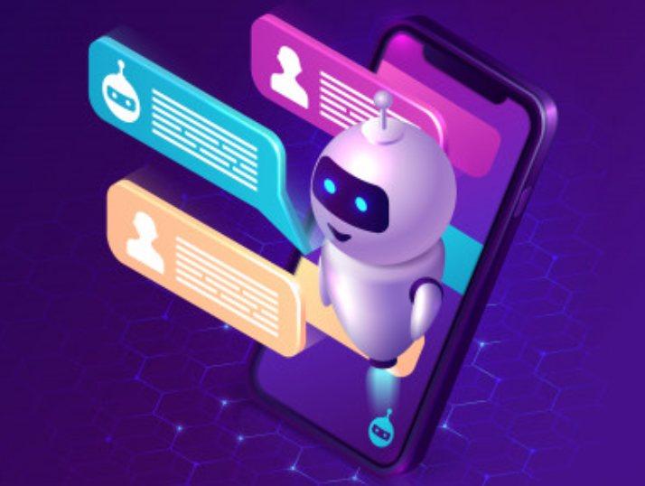 Cómo puedes usar un chatbot en tu sitio web 2