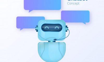 Cómo puedes usar un chatbot en tu sitio web 5