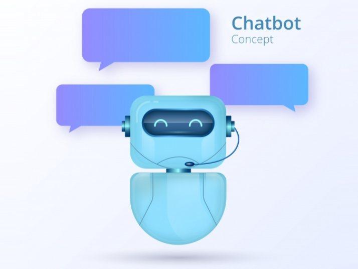 Cómo puedes usar un chatbot en tu sitio web 1
