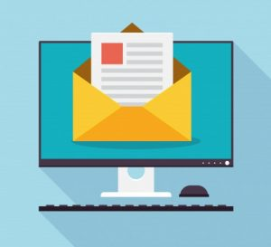 Herramientas para email marketing 1