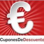 Gana 50€ con CuponesdeDescuento escribiendo un post en tu blog o pagina web