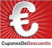 Gana 50€ con CuponesdeDescuento escribiendo un post en tu blog o pagina web 1