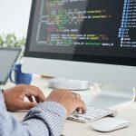 Wordpress sigue siendo la plataforma número uno