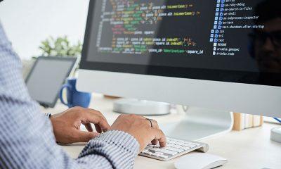 Wordpress sigue siendo la plataforma número uno 7