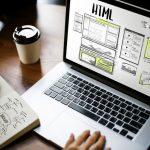 La importancia del diseño web en internet
