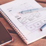 Estándares de diseño web wordpress 2019
