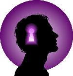 El poder de la mente 1