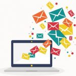 Herramientas para email marketing