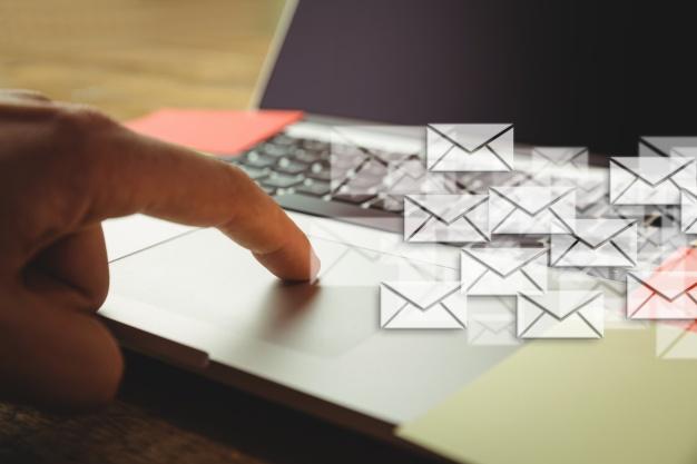 Mejora tus campañas de email marketing 1