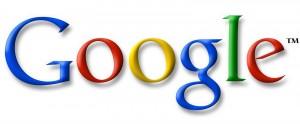 Cambios importantes en el algoritmo de Google 1