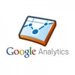 Trafico web en tiempo real con Google Analytics
