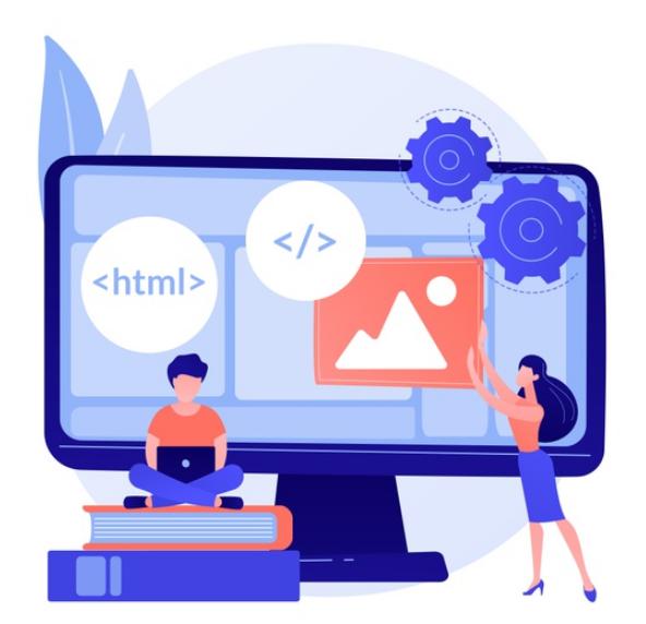 La importancia del diseño web en internet 1