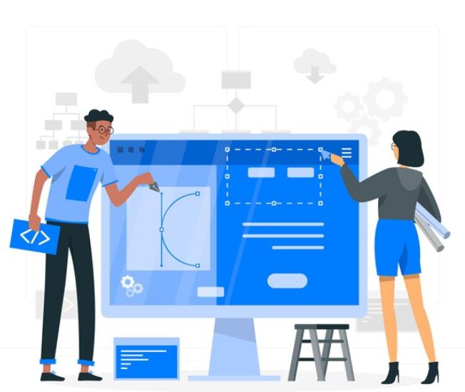 La importancia del diseño web en internet 3