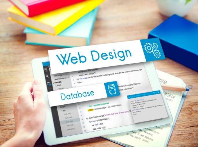 La importancia del diseño web en internet 4