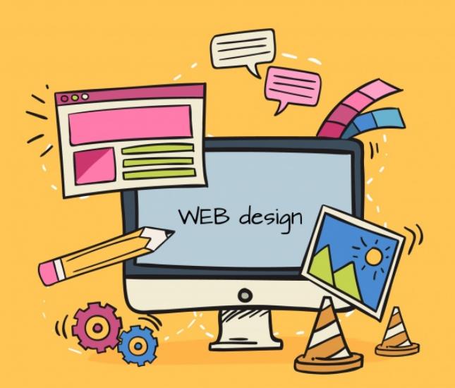 La importancia del diseño web en internet 5
