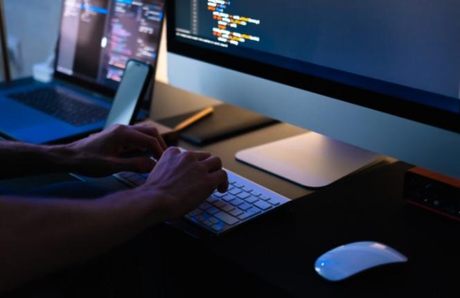 La importancia del diseño web en internet 6