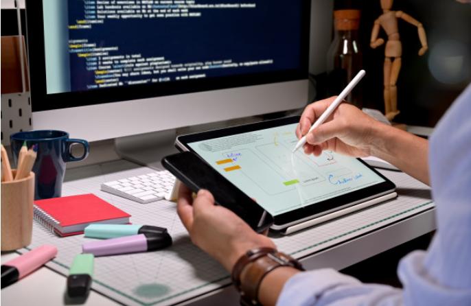 La importancia del diseño web en internet 7