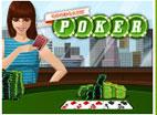Ganar dinero con juegos 1