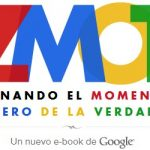 Libro gratis de google sobre Marketing