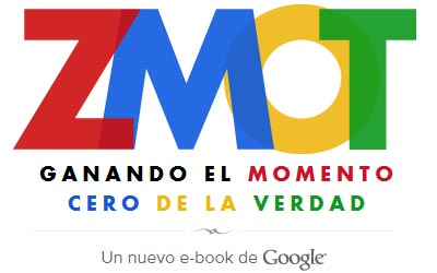 Libro gratis de google sobre Marketing 1