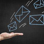 6 Estrategias de mail marketing que funcionan en 2021