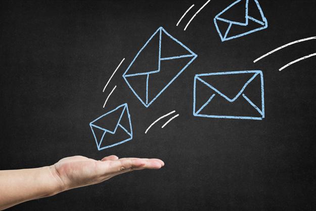 6 Estrategias de mail marketing que funcionan en 2021 1