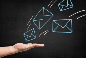 Herramientas para email marketing 2