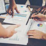 Marketing automation – Qué es y como implementarlo