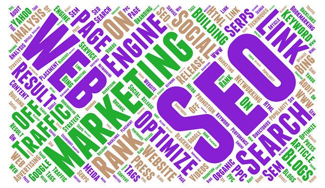 Marketing de contenidos 1