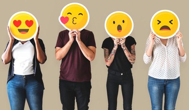 marketing de emociones
