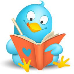 Conseguir más seguidores en Twitter 1