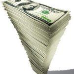 Ganar dinero en internet, Es posible?
